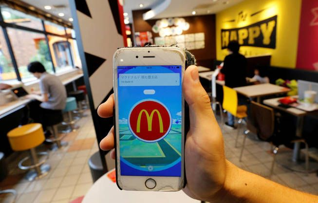 My-Consulting.-POkemon-GO-Mcdonalds