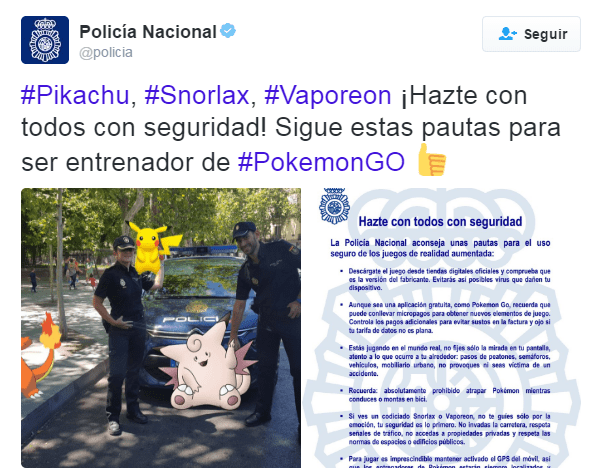 My-Consulting.-POkemon-GO-Twitter-Policia