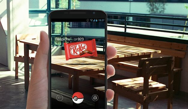 My-Consulting.-POkemon-GO.-Kit-Kat